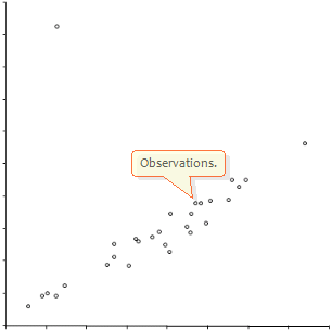 a handbook of statistical analyses using r 3rd edition pdf